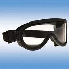 PAULSON 9411102 510-TF A-TAC FRAG TACTICAL GOGGLE ANTI-FOG IN STOCK.NO TAX