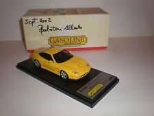1/43 BBR Models for Gasoline FERRARI 575M Maranello LIM. 100