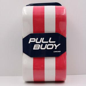 Schwimmhilfe Pull Buoy Cressi