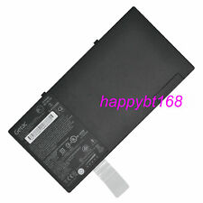 Genuine BP3S1P2160-S BP3S1P2160 Battery For Getac F110 441857100001 3ICP6/51/61