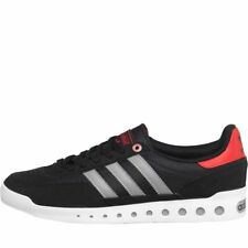 Adidas Originales Entrenamiento p.t. 70s Negro UK 8.5