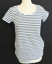 H&M MAMA T- Shirt Gr. L 40 TOP
