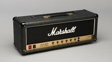 Marshall MR 2203 - JCM 800 - 100 W Röhrentop - Aussteller