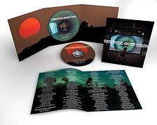 ROGER WATERS AMUSED TO DEATH CD+BLU-RAY AUDIO DELUXE NUOVO E SIGILLATO !!