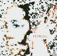 """EVORA CESARIA """"CLUB SODADE"""" CD NEUWARE"""