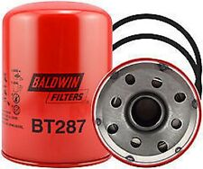 Baldwin Filter BT287, Full-Flow Oil Spin-on