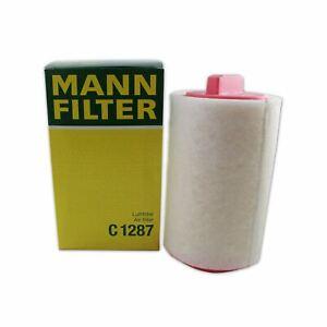 Mann Air Filter fits Mini MINI COUNTRYMAN R60 Cooper D Cooper SD ALL4