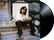 """Coming from Reality - Rodriguez (12"""" Album) [Vinyl]"""