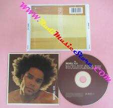 CD MAXWELL Now 2001 Europe COLUMBIA 4974542  no lp mc dvd (CS16)*
