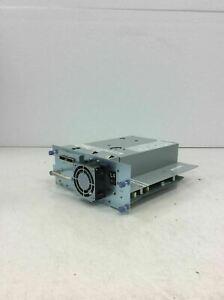 IBM 95P5819 Ultrium LTO-4 SAS Internal Tape Drive TS3100 TS3200 TL2000 TL4000