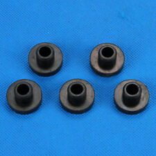 5x Fuel Gas Tank Bushing Grommet For Craftsman 247204110 247204120 Lawn Tractor