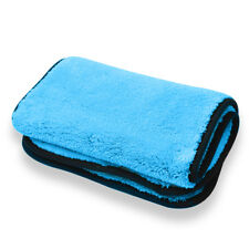 Deluxe Drying Towel | 1200GSM Ultra Plush Car Microfibre - Pure Definition ®