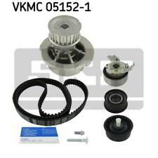SKF Water Pump & Timing Belt Kit OE Quality VKMC 05152-1 (Trade: VKMA 05152)