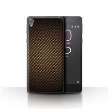Étuis, housses et coques verts Sony Sony Xperia M pour téléphone mobile et assistant personnel (PDA)