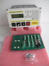 FANUC  FB-200-HVU VOLTAGE CONTROL UNIT, NEW