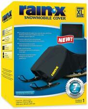 Rain-X Snowmobile Cover : Size Xl All Weather Protection & Non-Scratch : New