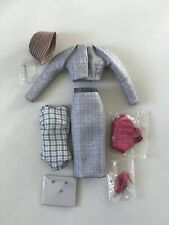Complet outfit Natalia Prestige, Fashion Royalty, FR2, Integrity Toys doll