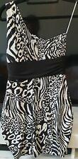 Jane Norman Ladies Dress Size 12