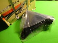 NOS NEW OEM FACTORY KAWASAKI A1 A1SS A7 A7SS LEFT FORK COVER 44033-030-10