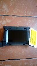 ASTRA H ZAFIRA B  LCD DISPLAY SCREEN 13275077