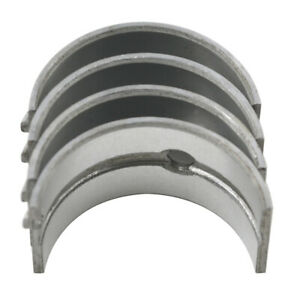4X Rod Counter Balance Shaft Bearings STD Dia. 28mm For CF-Moto CFMOTO CF650