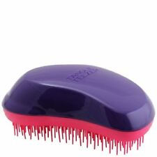 Brosses et peignes à cheveu Tangle Teezer