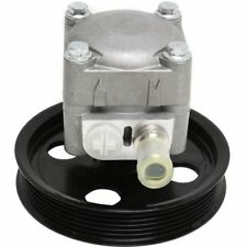 New Power Steering Pump for Volvo S80 1999-2004