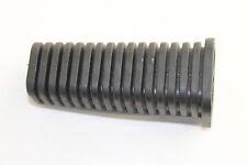 Gummi orig. Suzuki VS1400 800 750 600 VZ800 Fußraste Fahrerfußraste Raste Rubber
