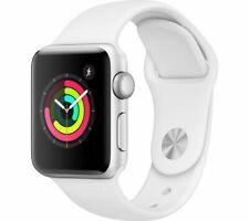 Apple Watch Series 3  38mm Aluminium - NEW SEALED