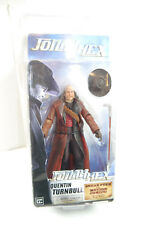 Jonah Hex the Movie Turnball Action Figure 18cm neca nuevo (L)