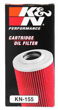 K&N OIL FILTER KN-155 FOR KTM DUKE & RC