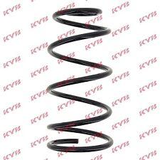 CHRYSLER PT CRUISER 2.2D Coil Spring Front 02 to 10 EDJ Suspension KYB Quality