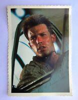 Kino # Merchandising # Film-Postkarte # Pearl Harbor # 2001 # Ben Affleck