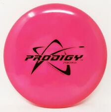 Pa2 400 S Prototype Magenta Pink 175g NEW Prodigy PRIME Disc Golf Rare