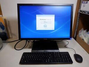 Dell OptiPlex 390 Core i5 3.1 GHz GHz - HDD 500 GB RAM 8GB Bundle