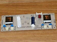INVERTER Board per Beko 22 WLM 550 DHID 19 WLM 550 DHID TV LCD YLP192 V-o Grundig ELK