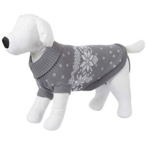 Kerbl Pullover Lillehammer  Hundemantel   Hundepullover