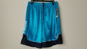 *** New Mens Basketball Shorts by And1.**Adjustable Elastic Waist. Size M.***