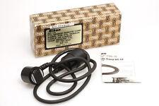 Nikon SC-14 TTL Sensor Remote Cord für den Nikon SB-12