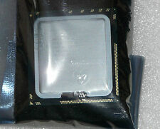 BRAND NEW GENUINE INTEL Core i7 - 965 3.2GHz / 3.46GHz 8MB SLBCJ 4Cores 8Threats