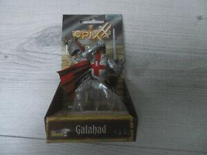 Revell epixx 20038 Ritter der Tafelrunde Galahad  NEU/OVP