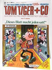 Humor & Funny Condor Verlag Comic-Serien