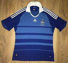 TAILLE 5-6 NEUF Chelsea Kids Home Football Kit