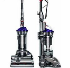 Dyson DC33 Multi-Floor Upright Bagless Vacuum Cleaner  (Please Read)