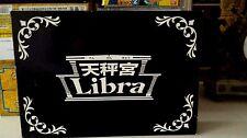 Saint Seiya Bandai Classic >Dohko Libra