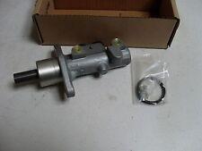 Brake master cylinder VW Caddy. Skoda Felicia 6U0698019 New genuine Skoda part