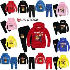 Best Girl Outfits In Roblox Roblox Hoodies For Boys 2 16 Years For Sale Ebay
