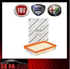 52069663 FILTRO ARIA ORIGINALE FIAT TIPO