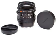 Superb Hasselblad CFi Carl Zeiss Sonnar T* 150mm F/4 Works Perfectly