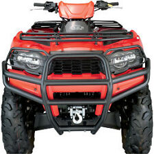Moose Front Bumper Polaris 09-13 Sportsman 850/550 XP(Touring/X2) - 05301265